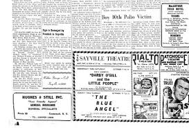 sayville cabinet for the sick the suffolk county news sayville n y 1888 current october 08