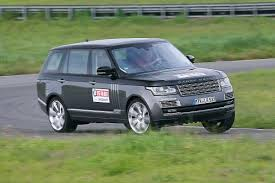 champagne range rover 2017 mercedes gls faces off against the superlative bentley