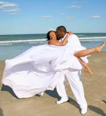 affordable destination weddings 250 wedding package affordable weddings daytona florida