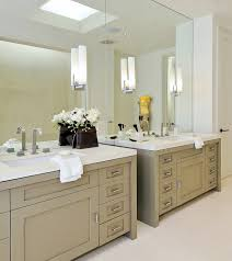 Bathroom Wall Sconces Bathroom Ideas Selecting Sweet Bathroom Wall Sconces For Your