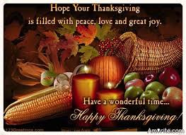 thanksgiving don t forget to give thanks for all you god bless