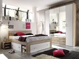 Schlafzimmer Komplett 140 Cm Bett Conny Futonbett 140 X 200 Cm