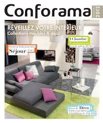 Conforama Valet De Nuit by Abat Jour New York Conforama Fabulous Dco Lampe New York