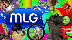 420 Blaze It Fgt Meme - steam workshop ultimate meme pack