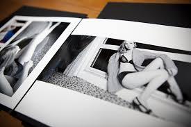 boston boudoir photography sweet tooth boudoir boudoir photo album
