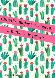 quot cholo powers quot causaron 1746 best real talk images on pinterest spanish quotes words