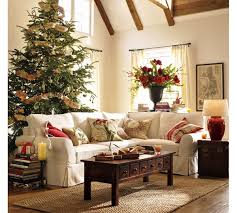 living room christmas decorating fair living room ideas