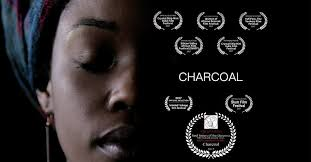impact digital light shed charcoal sheds light on the devastating impact of colorism within