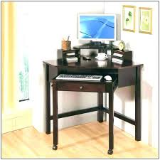 Home Computer Desks With Hutch Corner Desk Hutch Corner Desk Hutch With Small Image For