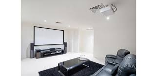 home theatre wellington home theater system lower hutt masterton