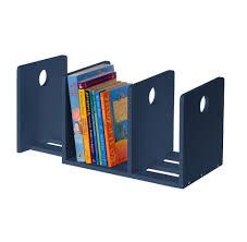 Desk Accessories For Children by Desk Accessories Nest Designs