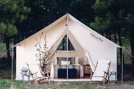made in colorado 2017 century old denver tent company keeps