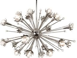 Sputnik Chandelier Lowes Inspirational Photos Of Sputnik Chandelier Lowes Furniture