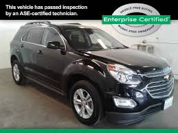 used chevrolet equinox for sale in los angeles ca edmunds