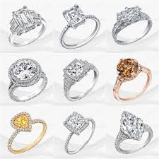 engagement ring brands appealing popular engagement ring brands 38 in room decorating