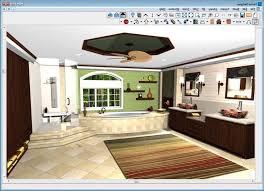 home design software mac free interior design software mac free texnoklimat com