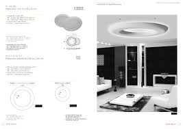 best punch home design architectural series contemporary