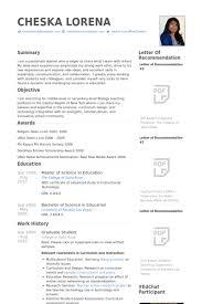 resume exles for graduate students graduate student resume sles visualcv database shalomhouse us
