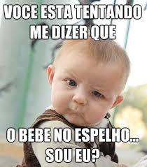 Meme Bebe - fam祗lia palmito memes e beb礫s beb礫 c礬tico