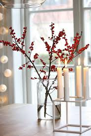 27 stylish modern thanksgiving décor ideas digsdigs