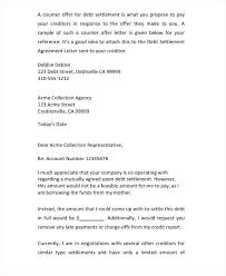 company offer letter template letter of negotiation offer letter examples negotiation letter