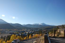 Homes For Rent Colorado by Summit County Colorado Real Estate Listings Homes Condos For Sale