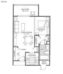 martha franks garden apartments