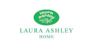 laura ashley by laura ashley middle east issuu