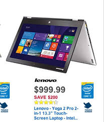 black friday best buy deals 2014 black friday at best buy top 10 laptop deals