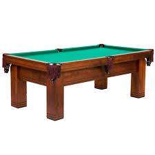 golden west billiards pool table price coronado pool table by golden west aminis