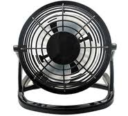 ventilateur de bureau ventilateur de bureau usb bxl usbfan rafraichisseur mini fan bon