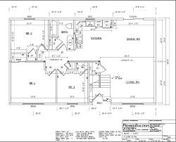 split ranch floor plans split ranch floor plans ranch blueprints 54 images free country