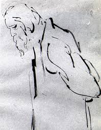 rabindranath tagore poet of power u2013 portraits harvard square
