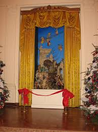 white house east room curtains best curtain 2017