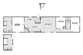 clayton homes of cheyenne wy available floorplans