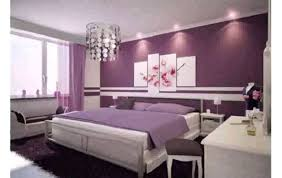 decoration du chambre tableau dcoration chambre dcoration chambre coucher u ides