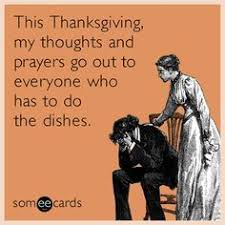 thanksgiving ecards free let me if there s anything i can help with at