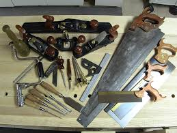 30 amazing woodworking tools and equipment egorlin com