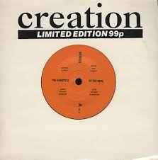 the hairstyle of the devil momus the hairstyle of the devil uk 7 vinyl single 7 inch record