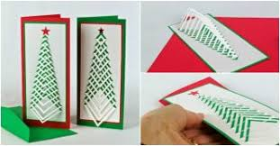 christmas tree how to instructions part 3