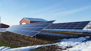 solar panels solar system design u0026 installation dubuque ia solar planet group