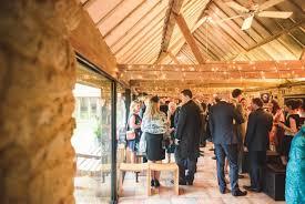 the tythe barn launton launton united kingdom venue report