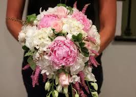 cascading bouquet cascading bouquet class floret cadet