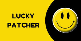 Lucky Patcher Lucky Patcher Apk 7 0 8 Version For Android 2018