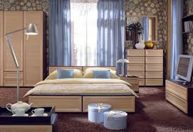 Light Blue Bedroom Curtains Marvelous Blue Curtains For Bedroom And Blue Tropical Floor To