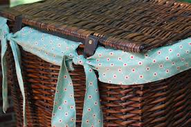 Light And Dark Laundry Hamper by Accessories Fetching Accessories For Bathroom And Laundry Room