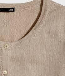ladies fine knit cardigan womens round neck long sleeve top ex h u0026m