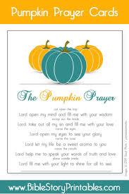 pumpkin invitation best 25 pumpkin printable ideas only on pinterest pumpkin