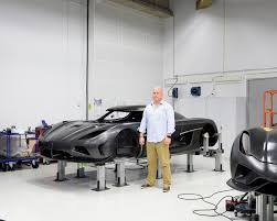 koenigsegg factory koenigsegg supercar factory sweden u2014 alastair philip wiper