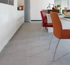 Donar Oak Laminate Flooring Ivc Group U003e Es U003e Colección U003e Leoline U003e Colección U003e Smart
